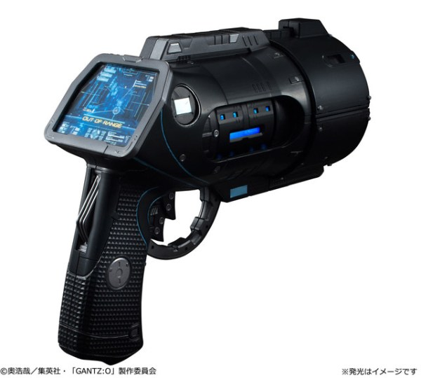 gantzo-x-gun-gets-real-scale-replica-01