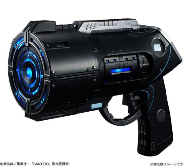 gantzo-x-gun-gets-real-scale-replica-03