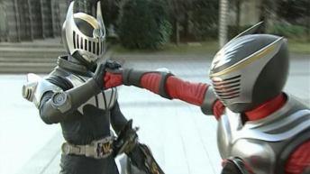 kamen-rider-gaimu-we-know-07