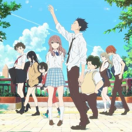 koe-no-kitachi-anime-movie-earns-1-91-billion-yen-01