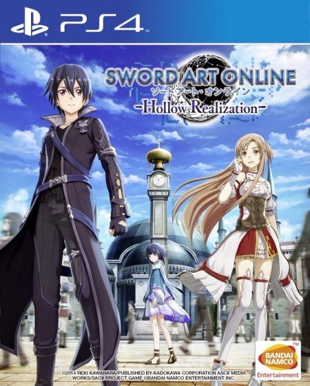 special-app-for-sword-art-online-hollow-realization-01