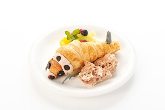 special-menu-celebrate-shin-godzilla04