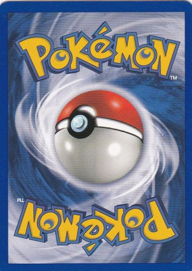 ultra-rare-pokemon-card-has-auction-01