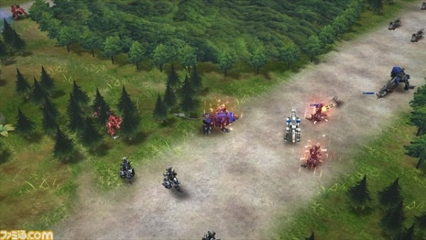 zoids-field-of-rebellion-announces-game-for-smartphones-01