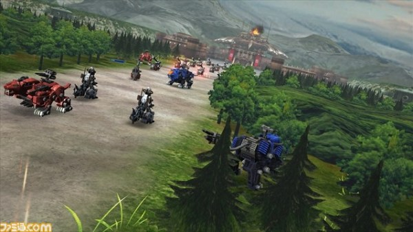 zoids-field-of-rebellion-announces-game-for-smartphones-14