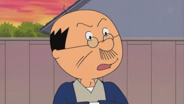 isono-namihei