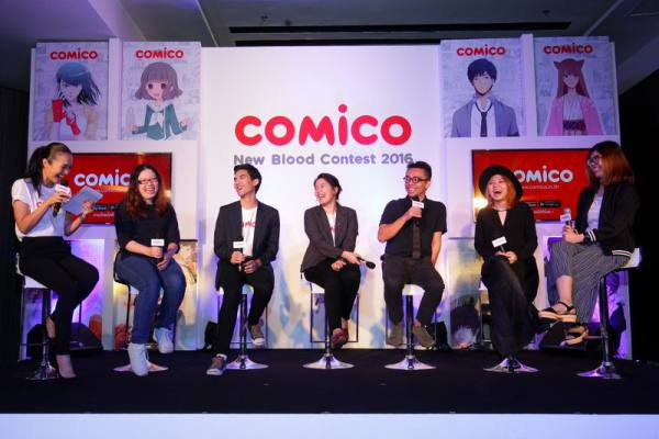 comico-new-blood-contest-07