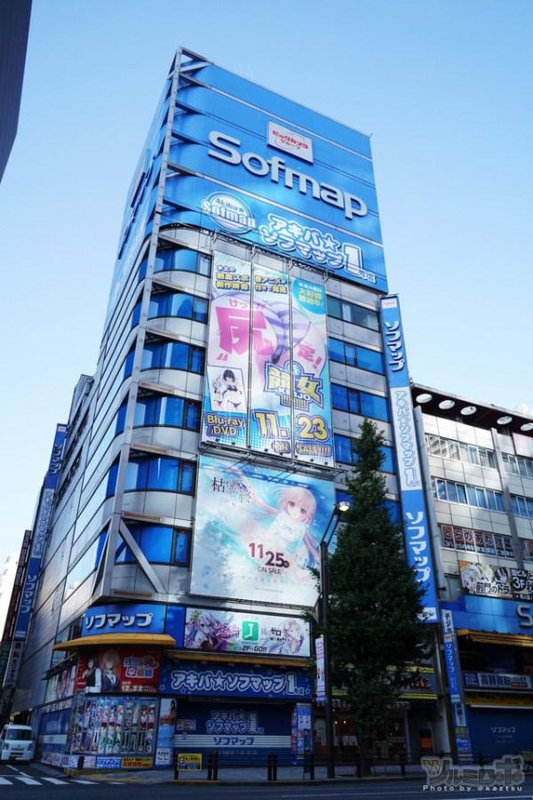 keijo-giant-bill-board-in-akihabara-04