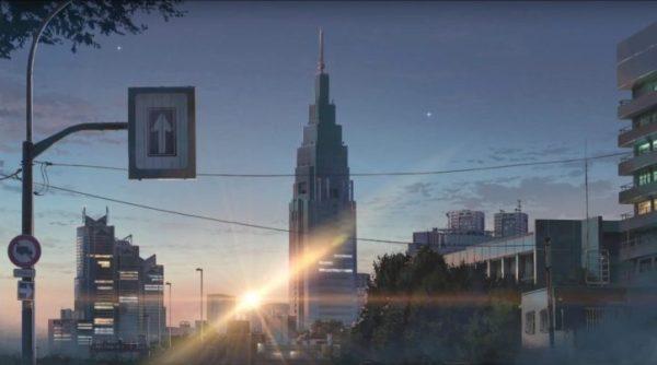 kimi-no-nawa-anime-based-on-real-life-locations-02