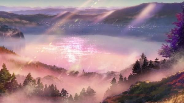 kimi-no-nawa-anime-based-on-real-life-locations-11