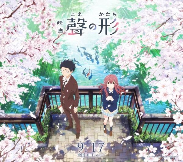 koe-no-kitachi-anime-movie-earns-2-billion-yen-01