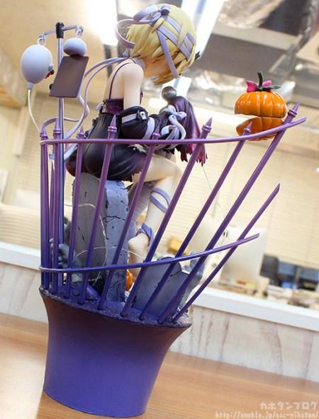max-factory-shirasaka-koume-halloween-nightmare-ver-03