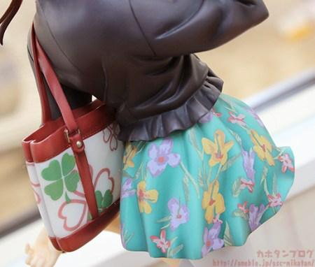 phat-akizuki-ritsuko-07