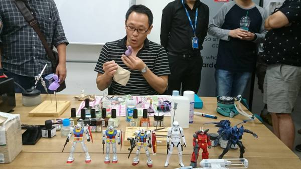 studio-hive-and-hobby-japan-open-japanese-culture-labo-02