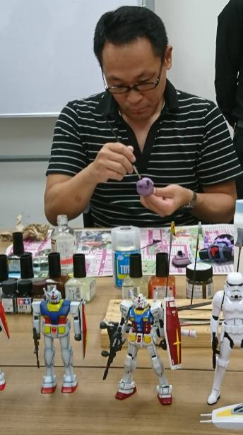 studio-hive-and-hobby-japan-open-japanese-culture-labo-05