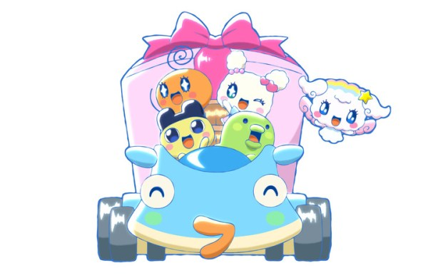 tamagotchi-gets-new-anime-film-short-in-9-years