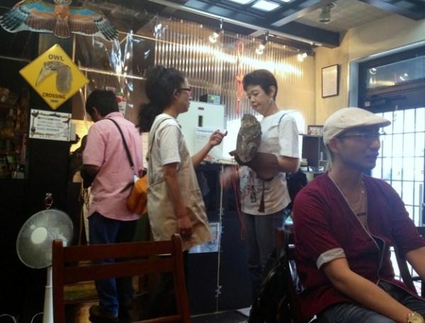 weirdest-japan-cafes-20
