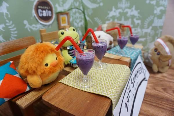 weirdest-japan-cafes-33