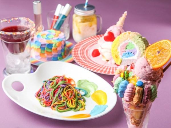 weirdest-japan-cafes-41