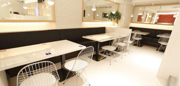 weirdest-japan-cafes-45