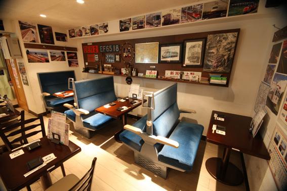 weirdest-japan-cafes-52