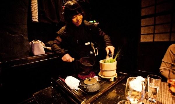 weirdest-japan-cafes-54
