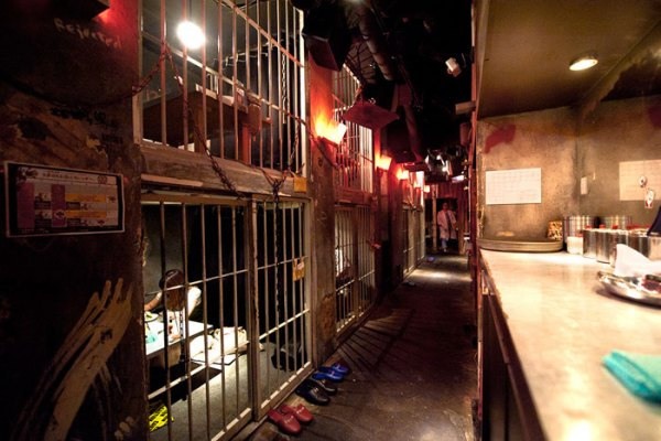 weirdest-japan-cafes-67