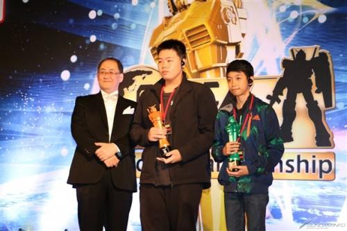 special-company-awards