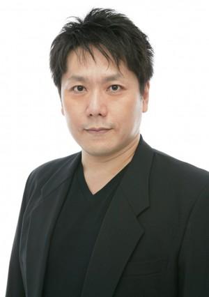tanaka-kazunari