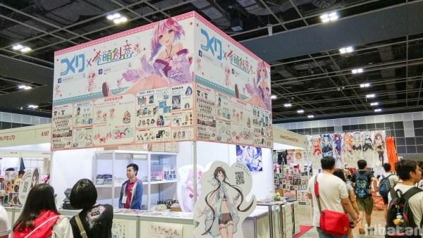 anime-festival-asia-2016-singapore-photo-report-17