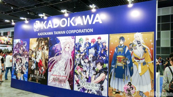anime-festival-asia-2016-singapore-photo-report-20