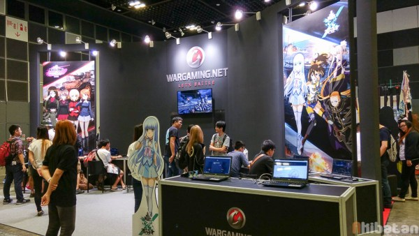 anime-festival-asia-2016-singapore-photo-report-23