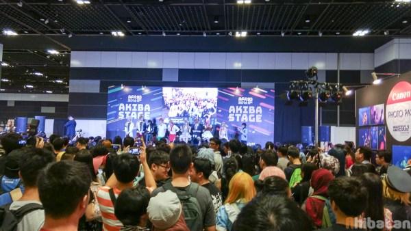 anime-festival-asia-2016-singapore-photo-report-40