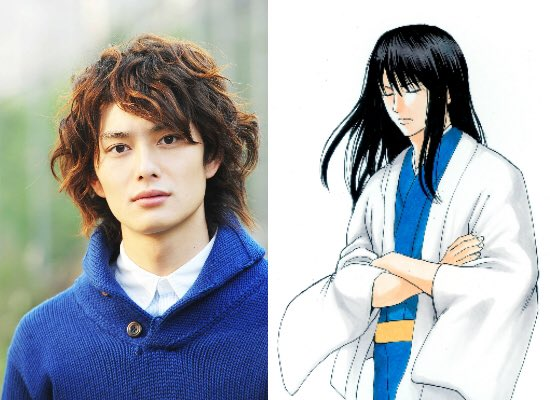 gintama-live-action-movie-posters-reveal-cast-in-costume-06