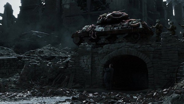 hideo-kojima-posts-behind-the-scene-of-death-stranding-trailer-2-04