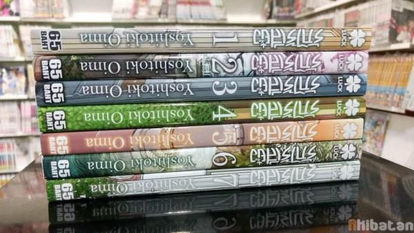 koe-no-katachi-manga-akibatan-review-06