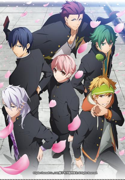otome-game-kenka-banchou-otome-gets-short-tv-anime-01