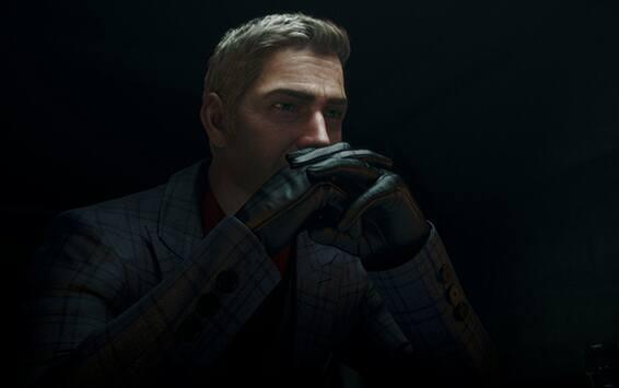 resident-evil-vendetta-has-new-poster-and-screenshot-05