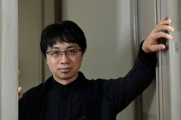 shinkai-makoto-asks-people-to-stop-seeing-your-name