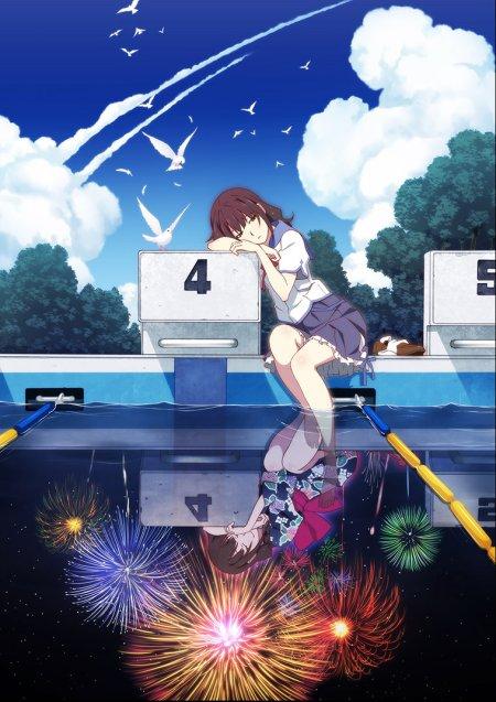 uchiage-hanabi-shita-kara-miru-ka-yoko-kara-miru-ka-gets-movie-anime
