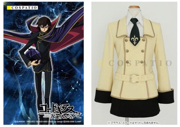 cospa-tops-cosplay-costume-sales-ranking-2016-02