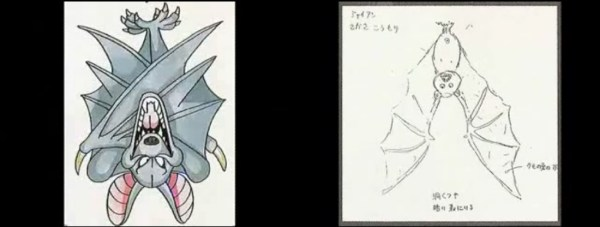 dragon-quest-fans-compare-creators-concepts-to-finished-game-art-04