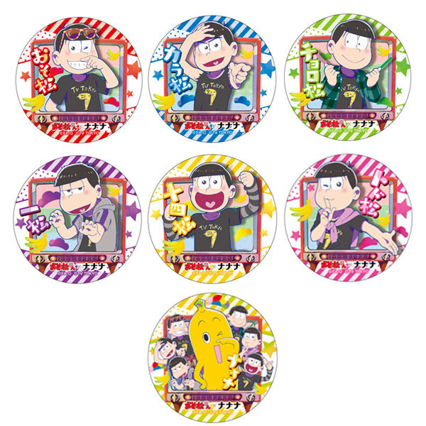 osomatsu-brothers-welcome-customers-to-udon-chain-04