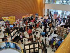 anico-2019-x-manga-festival-event-coverage-04