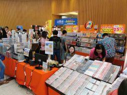 anico-2019-x-manga-festival-event-coverage-13