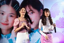 sy51-new-member-and-violetwink-sister-idol-group-announced-30