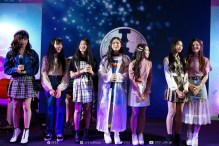 sy51-new-member-and-violetwink-sister-idol-group-announced-36
