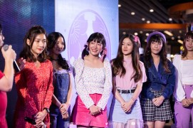 sy51-new-member-and-violetwink-sister-idol-group-announced-59