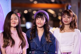 sy51-new-member-and-violetwink-sister-idol-group-announced-60