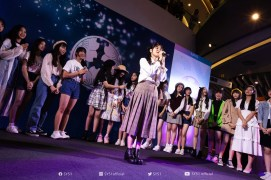sy51-new-member-and-violetwink-sister-idol-group-announced-71